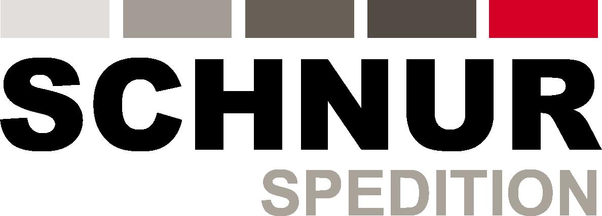 Spedition Ronald Schnur GmbH